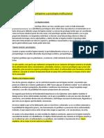 3-resumen-prevencion-Bleger-psicohigiene-y-psicologia-institucional
