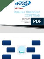 Análisis financiero COPETRAN.pptx