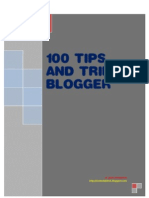 100+Tips+and+Trik+Blogger
