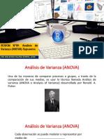 Sesión N°09_Análisis de Varianza_Supuestos