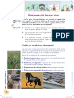 LIBRO 4 GUIA SEMANAL 17-22-25-1-2 Naty..pdf