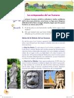 LIBRO 4 GUIA SEMANAL 22-18-21-1-2 Soc..pdf