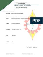 EJERCICIO DE BISECCION.docx