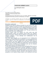 EncuentroCATE DONES 1.docx