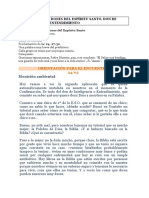 EncuentroCATE DONES 2.docx