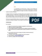 Práctica-Final-Facebook-ADS-Enero-2020-UNI
