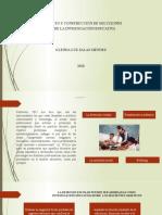 Contexto y construcción de soluciones desde la investigación educativa.pptx