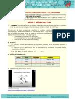 MECANICA DE FLUIDOS - EJERCICIOS 2