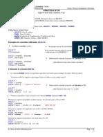 BD1Prac_04 ene20-sab.pdf