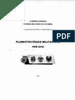 plan_estrategico_militar_2030.pdf