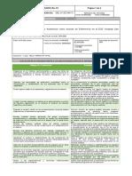 ACTIVIDADES DE ENFERMERERIA (1).docx