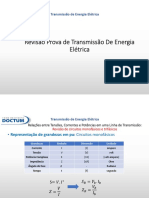 AulaTEE-04-16.pdf