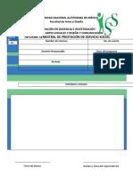 Informe anual documentos e investigacion FAD.docx