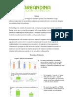Actividad evaluativa, Eje1, la Investigación al Interior del Contexto Familiar-Ailyn Andrea Ortiz Bonett - copia