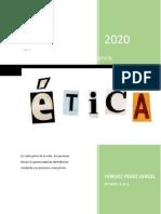 ETICA 8° (1)