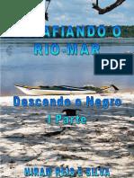 03 - Descendo o Negro - Tomo I - 496 pg
