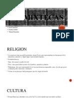 Los mixtecas.pptx