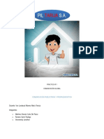 PIL TARIJA  practico 1 (1).docx