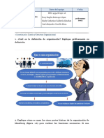 ACTIVIDAD 1.1 ANALISIS Y DIAGNOSTICO