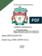23673545-Tema-Produccion-de-Chorizo.docx