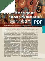 010_didaYctica03.pdf