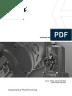 rotork-cma-asennus-ja-huolto-opas.pdf