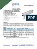 DS-EUM-150SxxxDT_Rev.A (1)