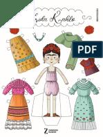 frida-kahlo-color.pdf