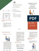 triptico_imprimible_trabajo_de_pie_y_sentado (1).pdf