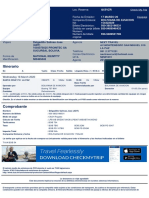 E-ticket for DELGADILLO SALINAS JOSE,  18MAR2020 SRZ-LPB QX5VZR.pdf