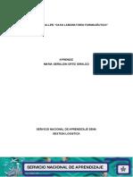 Evidencia-3-caso-laboratorio-farmaceutico GERAL