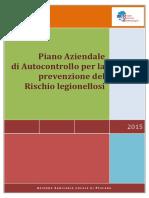 Piano ASL Pescara Legionellosi.pdf
