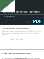 Clase 6. La lectura de textos literarios.pdf