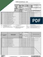 5AT.pdf