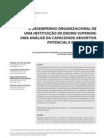 15427-60754147-1-PB.pdfBASEalex