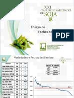 FDS2018.pdf