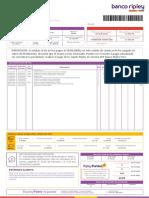 EECC_TC_202005.pdf