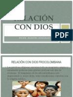 Religion 5A