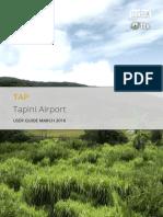 TAP Tapini User Guide.pdf