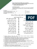 TEKS_PROTOKOL_MUJAHADAH_KUBRO_GEL_II_IBU.docx