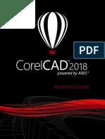corelcad2018-reviewers-guide-en.pdf
