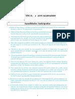 EJERCICIOS PDF.pdf