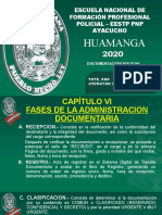 DOC.-POLICIAL-SESION-07-08__151__0