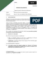 041-19 - TD. 14377473. PRONIED - Concurso de proyectos arquitectonicos.docx