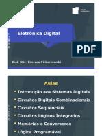 A1 - Engenharia Elétrica e Engenharia da Computação - Eletrônica Digital.pdf