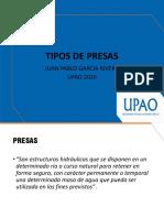 20200527200526.pdf