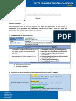 20200519120535 (1).docx