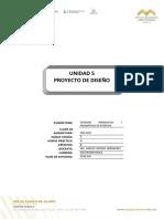 UNIDAD_5_PROYECTO_DE_DISENO_alternativa_optima