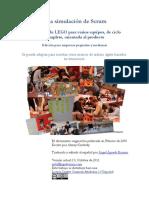 Dinámica de Juego Scrum con LEGO.pdf