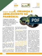 Artigo_Revista_Crianças_Julieta_Jerusalinsky_Junho2020